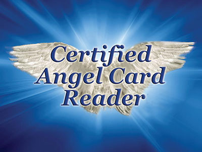 Angel Card Readers in Mumbai