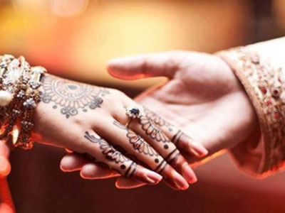Love Marriage Problem Solution Specialist in Mumbai(Call: 9833592253